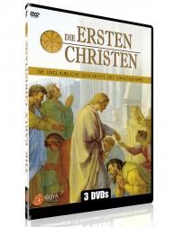 Der Ersten Christen