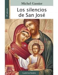Los silencios de San José