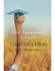 Cartas a Dios  (Libro)