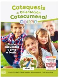 copy of Catequesis de...