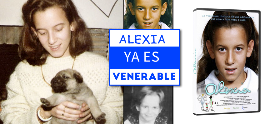ALEXIA_VENERABLE