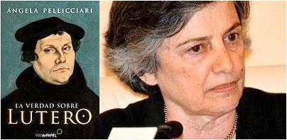 Angela Pelliciari