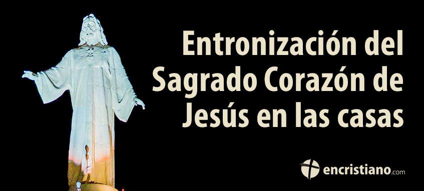 entronizacion_sagrado_corazon_de_jesus