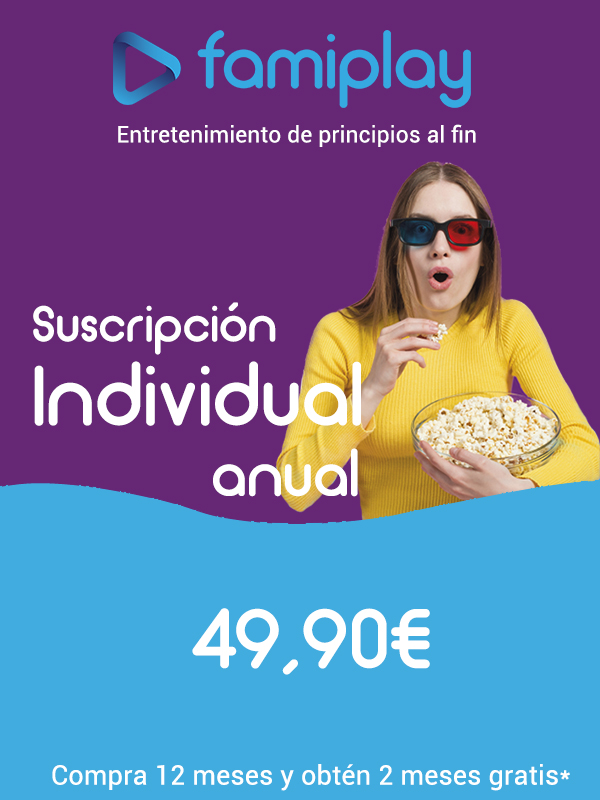 Famiplay_individual