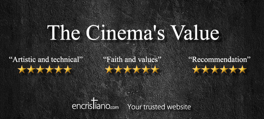 The Cinema's Value