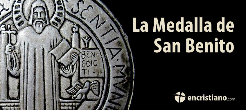 Medalla_San_Benito