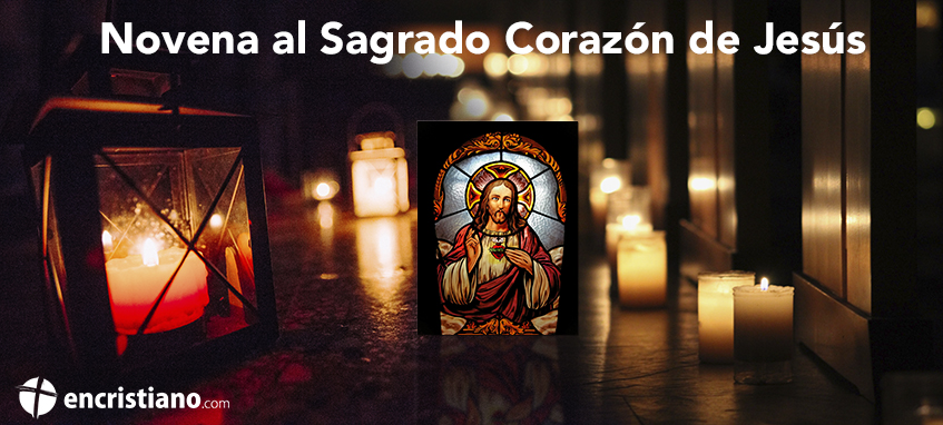 Novena_al_sagrado_corazon_de_jesus