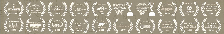 Premios Liberating