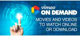 Movies and videos to watch online or download