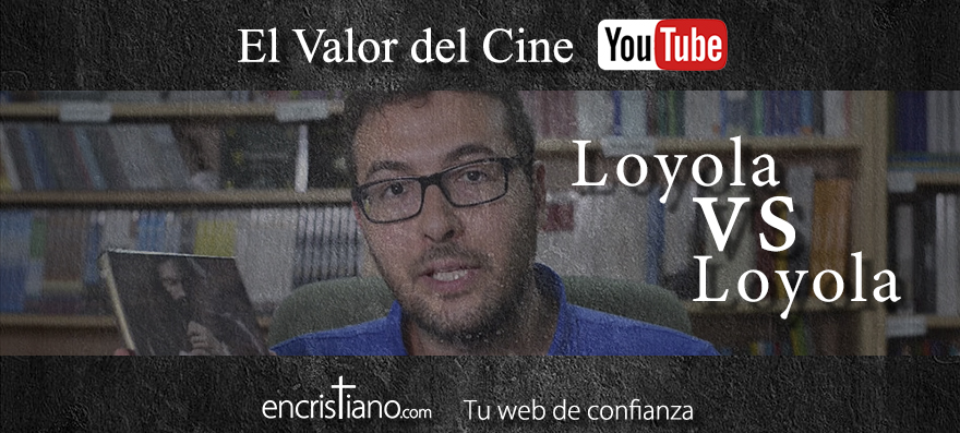 el valor del cine youtube.jpg