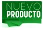 nuevo-producto.png