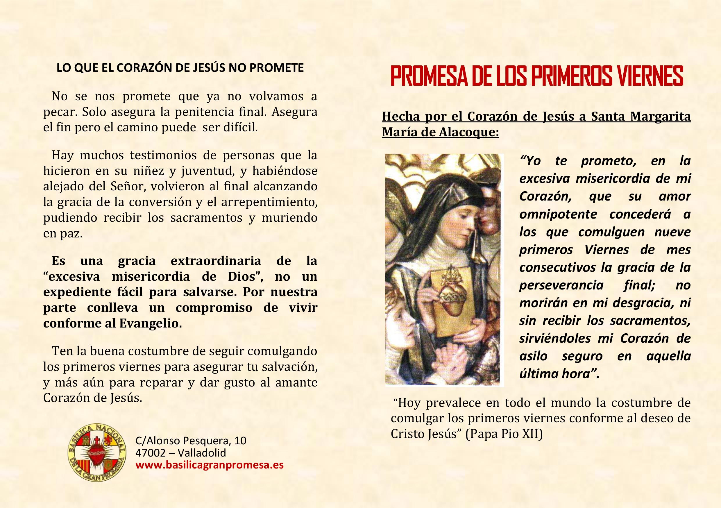 Promesa 1
