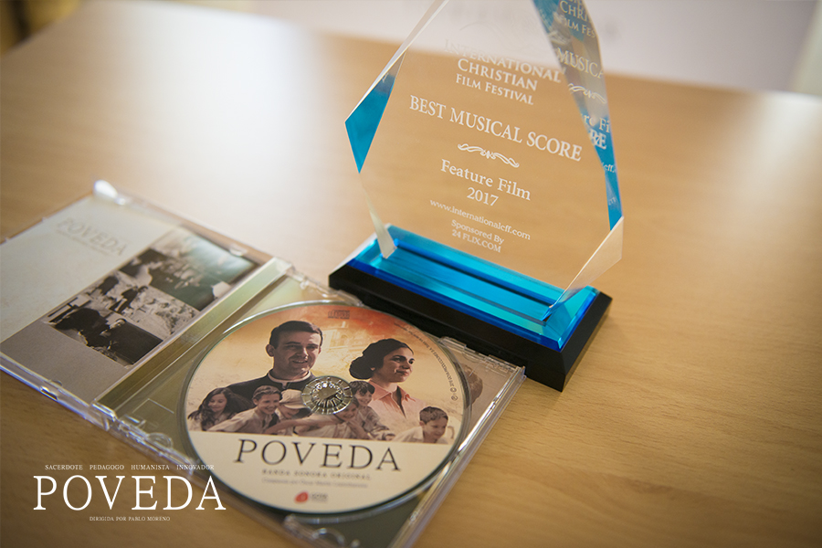 Premio BSO