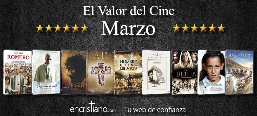 HS_Valor cine.jpg
