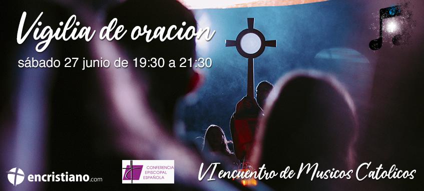 vigilia_oracion_musicos_catolicos