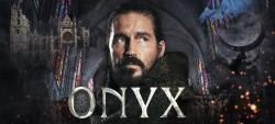 Onyx, reyes del Grial