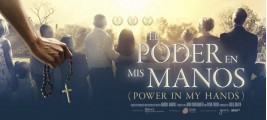 Power in my hands on DVD