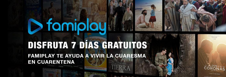 Famiplay