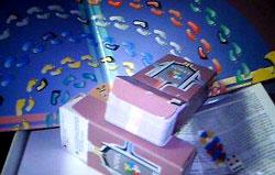 http://www.encristiano.com/oferta/el-juego-del-peregrino_imgs/el-juego-del-peregrino_03.jpg