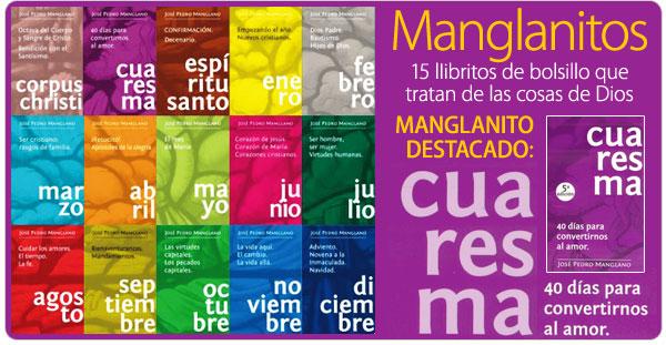 manglanitos
